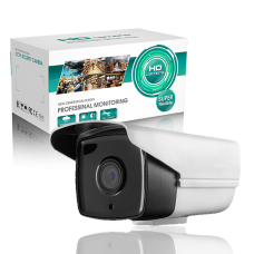 YHDO Full HD 1080p IP Camera IP-76200H-D