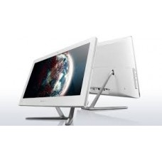Lenovo C360 All-in-One PC