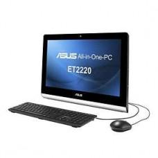 ASUS AiO PC ET1620IUTT