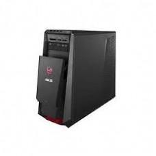 Asus BM6820-3240 Core i3