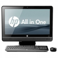 HP HP ProDesk 400 G2 Business Desktop