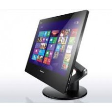 Lenovo Thinkcentre Edge 73 desktop