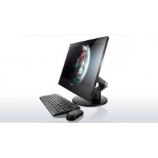 Lenovo M93p Mini Tower Desktop