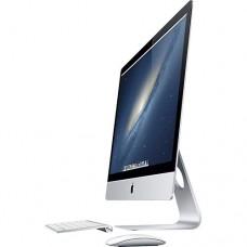 Apple 21.5 -Inch IMAC(ME086ZA/A)