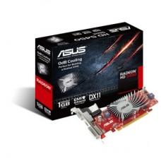 ASUS EAH5450 SILENT/DI 1GB DDR-3 (LP) Graphics Card