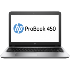 HP Probook 450 G4 7th Generation Intel Core i7 7500U