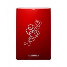Toshiba Canvio Basic 3.0 (1TB)