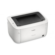 Canon Laser Shot LBP 6030 Mono Laser Printer