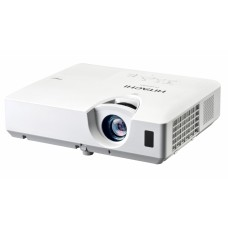 Hitachi CP-WX3041WN 3000 Lumen WXGA Video Projector