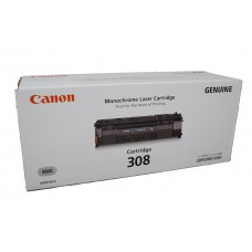 Canon 308 Toner for Canon LBP3300 Printer
