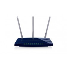 TP-Link WDR3600 N600 Wireless Dual Band Gigabit Router